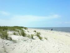Nordsee Nordseeküste, Horumersiel,  4 Übern.  für 2 Personen mit Frühstück  :-)