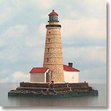 Harbour Lights Spectacle Reef, Michigan Lighthouse (Hl410)