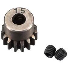 Axial AX30841 Pinion Gr 32p 15t 5mm