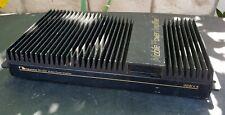 Nakamichi PA-350 Mobile Power Amplifier
