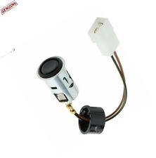 MERCEDES 250S 230 190D C220 260E 58-03 Cigarette Lighter Genuine 1298200053 NEW