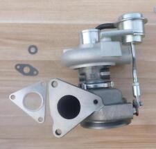 TD03 49131-05210 turbo for Citroen Jumper Peugeot Boxer 2.2 HDI 4HV PSA 88/96Kw