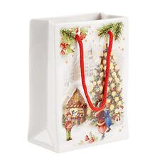 Villeroy & Boch Toys Fantasy Vase Geschenktüte klein 5081 neu 2016