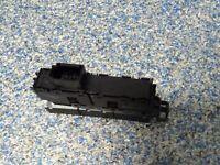 Schalter VW Golf VII 5G Bedieneinheit Schalterleiste PDC Switch Bar 5G1927238E