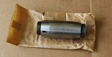 Harley Sportster XL 3 Hole Crank Pin 23960-80 Commonized Taper 1981 - 1999 (917)