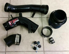 SALE Injen SP Cold Air Intake System FOR 04-08 TSX 2.4L Convert to Short Ram BLK