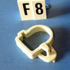F31 Playmobil pièce voile bateau pirates suzanne ref 3551