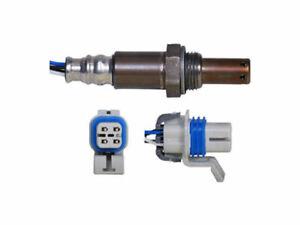 Downstream Oxygen Sensor Denso 9DFB72 for Hummer H3 2006