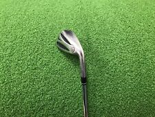 NICE Nike Golf SLINGSHOT TOUR Single 8 IRON Right RH Steel S300 STIFF Original