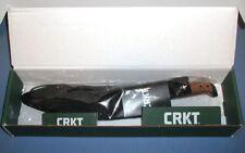 CRKT 3100 Mah-Chete M16-10KZ Tanto & 9070 Guppie Multitool Knife Bundle ** NEW