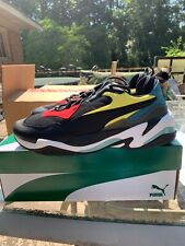 PUMA Thunder Spectra Men US Size 11