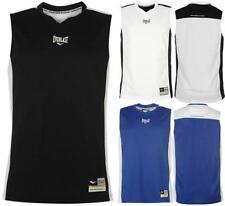 Vêtements Everlast pour homme taille XS