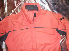 Killtec Damenjacke,Sportjacke,Outdoor Jacke mit Kapuze Gr.38 top