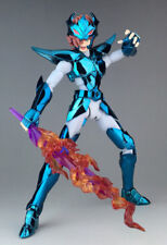 CS Speeding Saint Seiya Cloth Myth Asgard God Warrior Megrez Alberich metal