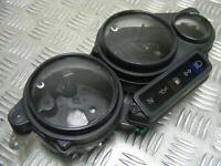 Thundercat Clocks Speedo Cases Outer Genuine Yamaha 1996-2003 763