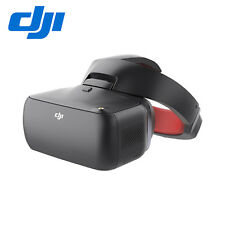 DJI Goggles RE Racing Edition 2.4G 5.8G FPV Glasses Headset 1080p Head Tracking