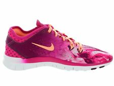 Nike Free Athletic Shoes for Women