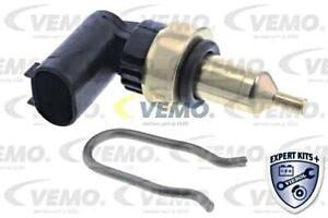 Coolant Temperature Sender Unit Fits MERCEDES Sprinter Viano Vito W204 2004-