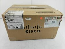 Cisco ASA5585-PWR-AC AC Power Supply for ASA5585-X Chassis