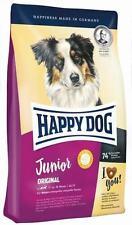 *NEU* Happy Dog Supreme Young JUNIOR ORIGINAL 10 kg