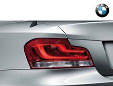 BMW Black Line Heckleuchten-Satz - Links/Rechts (63212225282)