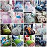 Kids / Children Luxurious Designs Duvet Covers Bedding Sets / Fitted Sheet Sets