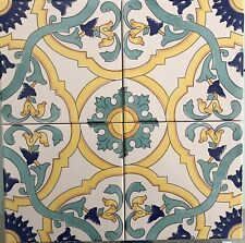 Piastrelle vietri | Acquisti Online su eBay