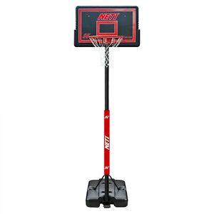 NET1 ENFORCER BASKETBALL HOOP