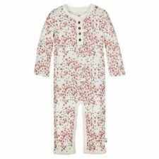 9bad3e077822 Burt s Bees One-Pieces (Newborn - 5T) for Girls for sale