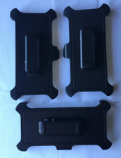 3x NEW Holster Belt Clip For Samsung Galaxy Note 8 Otterbox Defender S