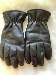 Tourmaster Custom Weight 2.0 Gloves Motorcycle Street Bike