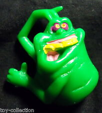 Slimer - 4cm-the REAL GHOSTBUSTERS-YOLANDA - 1986