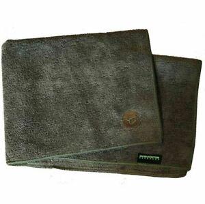 Korda MicroFibre Towel  Micro Fibre KDA001