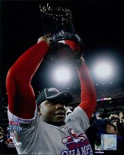 "Ryan Howard ""Philadelphia Phillies"" Licensed MLB Unsigned Glossy 8x10 Photo C"