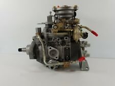 Items for sale from diesel405 toyota hilux fuel injection pump fandeluxe Choice Image