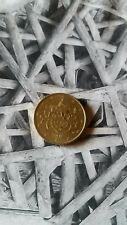 Italia 50 cent 2008 spl