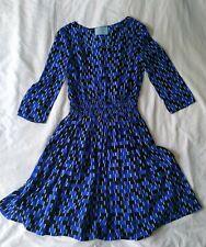dress Prada 42  new