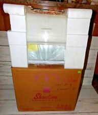 NEW RONCO SHOWTIME 4000 FULL SIZE ROTISSERIE - BBQ
