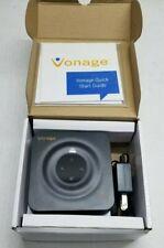 Vonage HT802 GrandStream VOIP Adapter 961-40037-15A002