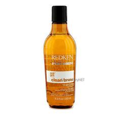 Productos de cuidado del cabello para hombres Redken