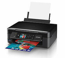 Epson Expression Home Xp-420 C11cd86501
