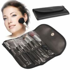 Pennelli professionali trucco Set 7 pz Make up Makeup Brushes donna COS-10