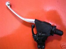 Clutch Lever Assembly 4 Yamaha Wr250f Wr450f 04 08