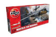 AIRFIX A04015A 1/72 Martin B-26B Marauder