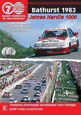 Magic Moments Of Motorsport - Bathurst 1983