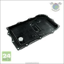 Coppa Olio AJS BMW 3 E93 325 320 318 M3 E92 335 330 316 M E91 323 E90