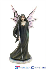 Jessica Galbreth Gothique Dragonsite Fairy Limited Edition 50133