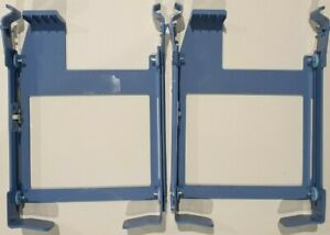 """2 x HardDrive Tray Caddy For 3.5"""" Dell OptiPlex 7010 7020 9010 9020 SFF PX60023"""