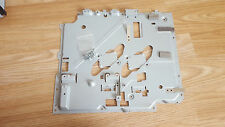 Sony Playstation PS3 - Mother Board Housing - for CECH G03