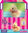 GoPet-Duck infrared controlled Plush Pal